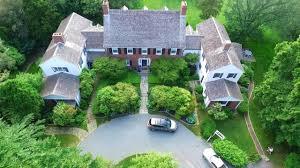 chatham real estate cape cod