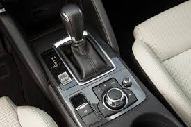 new 2016 cx 5 questions and thoughts