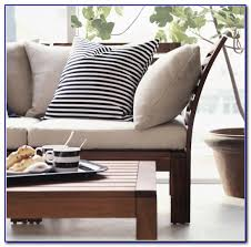 Ikea Outdoor Furniture Cushions by Ikea Patio Cushions Home Design Inspiration Ideas And Pictures