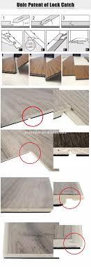 is vinyl flooring quality highest quality spc flooring 5mm waterproof plastic composite vinyl flooring panel buy highest quality spc flooring 5mm waterproof