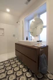 span new tall bathroom or bedroom mirror cabinet from dwell benevola