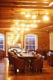 brio raleigh open table valentine s day 2018 dinner specials romantic restaurants in