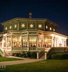 galveston wedding venues 30 marvellous galveston wedding venues navokal