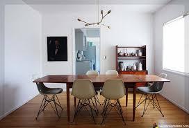 Esszimmer Lampen Ideen Esszimmer Lampen Modern 017 Haus Design Ideen