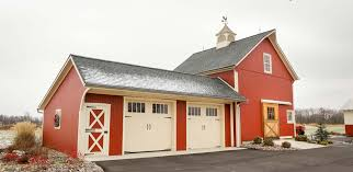 barn garages restoration and construction experts stable hollow construction