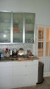 ikea cabinet installation contractor ikea cabinet installation contractor finished kitchen cabinets