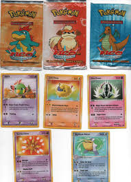 fake pokemon cards by toxikaiju on deviantart