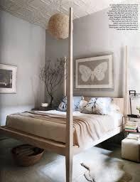 Crate And Barrel Platform Bed 56 Best Platform Bed Images On Pinterest 3 4 Beds Bedroom Ideas