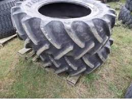 Best Sellers Tractor Tires For 15 Inch Rim Tires For Sale 341 Listings Page 1 Of 14