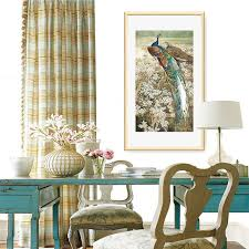 frameless picture hanging chinese traditional decorative painting living room frameless