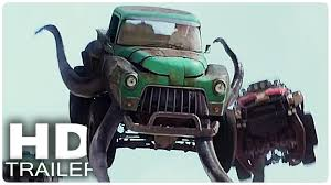 monster truck shows videos monster trucks movie trailer 2017 youtube