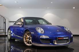 porsche 997 gt3 for sale sales spotlight porsche 997 gt3 rs 3 8 total 911