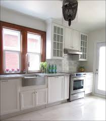 Kitchen Sinks With Drainboard by Kitchen Farmhouse Sink With Drainboard Farmhouse Sink Stainless