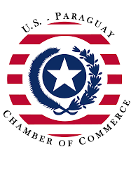 Paraguayan Flag Home U S Paraguay Chamber Of Commerce