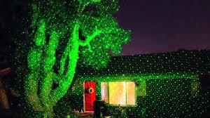 laser christmas lights amazon chaincuttersunion co wp content uploads 2018 03 ch