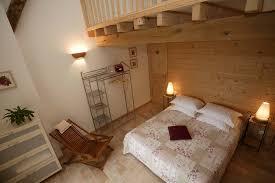 chambre d hote lac de der maison d hôtes lac du der 10 chambres d hotes aube l escale dorée