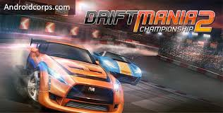 drift apk drift mania chionship 2 mod apk v 1 31 mod money android corps