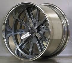 mustang rims vn407s shelby cobra mustang with look rims and spinners