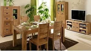 Wood Furniture Living Room Living Room Furniture Wooden Zhis Me