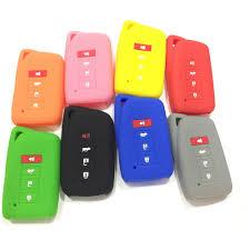 lexus thin key online get cheap lx case aliexpress com alibaba group