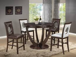 norvège set de cuisine meubles méga prix