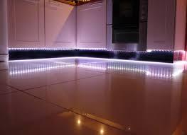 best under cabinet lighting lighting installing under cabinet lighting stunning led under