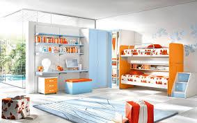 Modern Kids Room Decor Zampco - Kids modern room