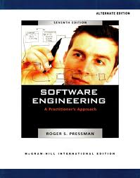 software engineering a practitioners approach 7th ed by pressman