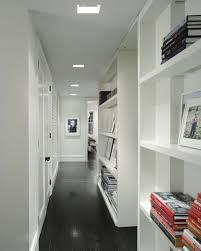 home hallway decorating ideas cool contemporary hallway decorating ideas contemporary best