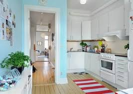 modern kitchen ideas 2013 top colour combinations for kitchen 2017 designs ideas and