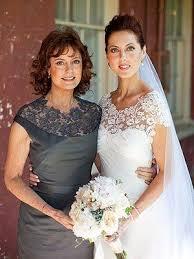 2011 Wedding Dresses The Real Story Behind 5 Celebrity Wedding Dresses Observer