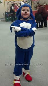 halloween costume contest background 36 best sonic the hedgehog cosplay images on pinterest halloween