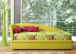 collection in modern single sofa bed modern single sofa bed