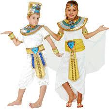 Egyptian Pharaoh Halloween Costume Cheap Pharaoh Costume Kids Aliexpress Alibaba Group