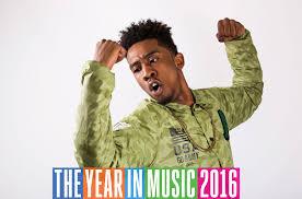 mumble rap u0027 did lyricism take a hit in 2016 billboard