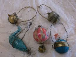 61 best antique end of day ornaments images on