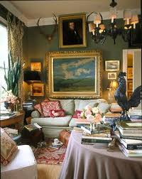 english country style decorate your home in english style country style houses english