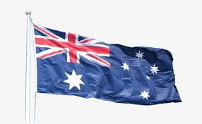 free resume template downloads australia flag australian flag flying australian flag flag wave png image and