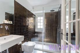 bathroom ideas bathroom colors new bathroom ideas with right