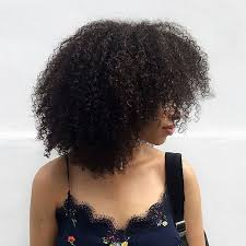 59 best images about favorites perms on pinterest long 82 best permanente afro images on pinterest perms curls and sparkle