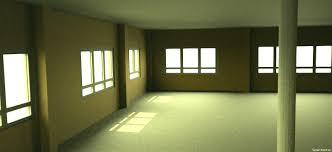 window light sundstedt animation