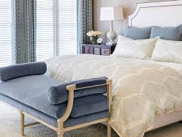furniture small couches for bedrooms cheap futons for sale