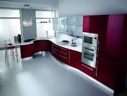 Red Colour Kitchen - vastu and colors vastu colors colors vastu vastu colours
