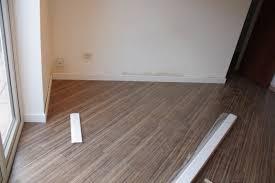 Lay Laminate Floor Laying Laminate Flooring In My Bedroom Diagonally