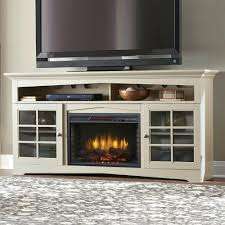 fireless fireplace insert amish flame made suzannawinter com