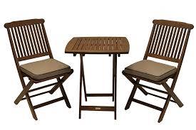 patio bar set outdoor patio furniture bar stool height patio