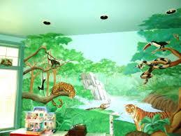 Jungle Home Decor Jungle Home Decor Ideas Homedesignlatest Site