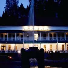 Yosemite Lodge At The Falls Front Desk Phone Number Wawona Hotel 73 Photos U0026 122 Reviews Hotels 8308 Wawona Rd