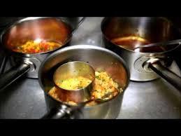 cuisine malo restaurant la gourmandise malo
