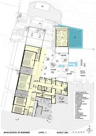 floor plan of classroom home and design gallery valueseries design